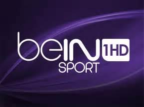 Bein Sport Live » Home Design 2017