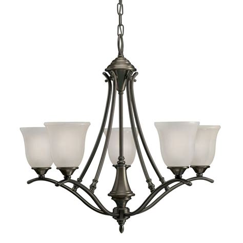 Aztec Lighting Fixtures 1000 Images About Lighting On Led Great Deals And Brushed Nickel