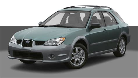 buy car manuals 2007 subaru outback electronic valve timing amazon com 2007 subaru outback reviews images and specs vehicles
