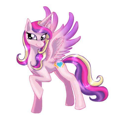 pony images my little pony friendship is magic fan art