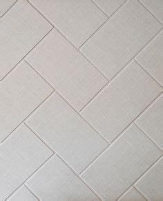 linen look subway tile 1000 images about bathroom tiles on porcelain