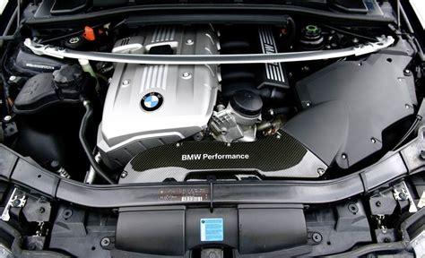 bmw performance intake bmw performance engine bmw free engine image for user