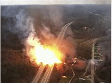 U.S. proposes new safety rules for natural gas pipelines ... Indiana University Of Pa Police