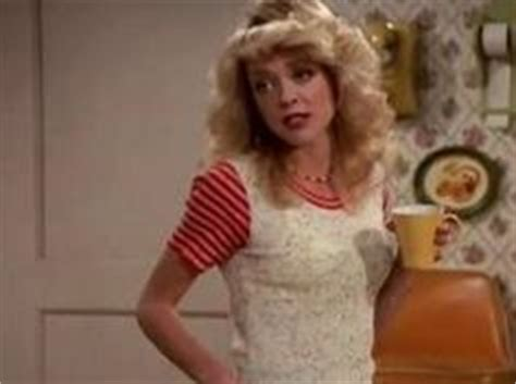 lisa robin kelly that 70s show laurie gone but not forgotten actresses on pinterest 63 pins