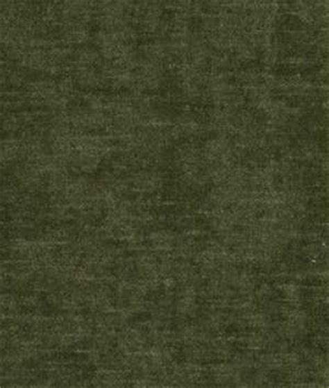 loden color robert allen contentment loden fabric color green loden