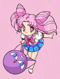 cadena de amor de sailor moon top los 10 mejores amigos en sailor moon bloggerlunar1