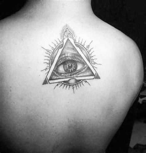 third eye tattoo ventura ca 25 amazing sanskrit tattoo designs with meanings body