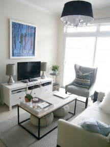 living room arrangements for small spaces 1000 ideas about small living rooms on small