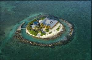 Celine Dion Private Island 4 private islands to die for pricey pads