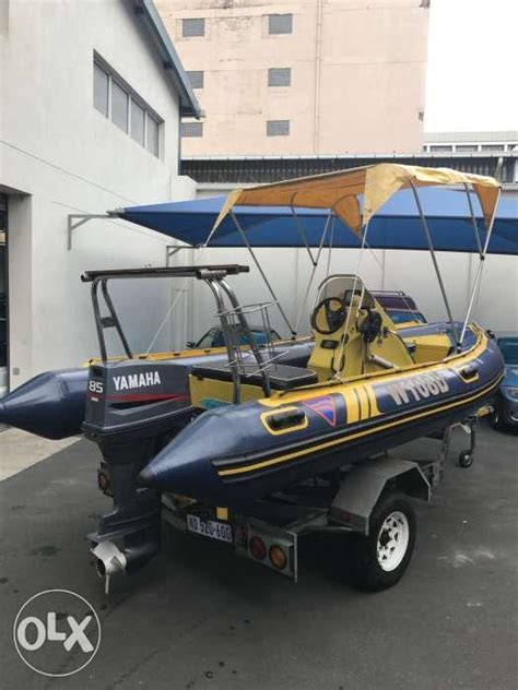 inflatable boats durban inflatable boat in durban brick7 boats