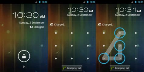 android pattern lock breaker software the easiest way to break pattern lock in android phones