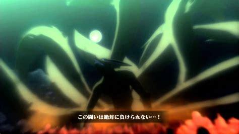 naruto ultimate ninja storm 3 masked man minato vs masked man boss battle naruto ultimate ninja