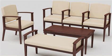 Hospital Waiting Room Furniture by Hospital Waiting Room Furniture Gallery