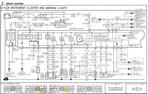 2005 honda civic ecu pinout diagram html
