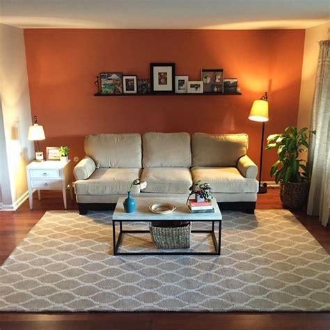 sherwin williams paint store baton la 568 best images about home decor ideas on