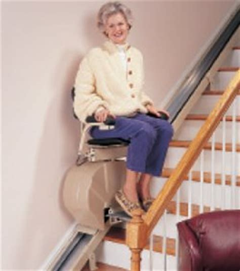 stair lifts lift    house web