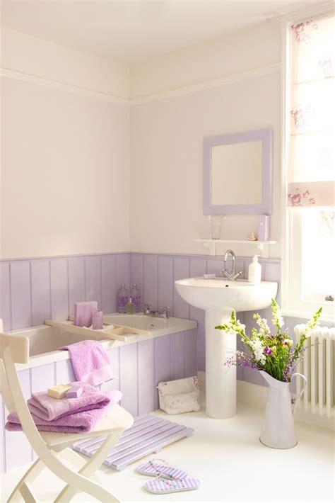 badezimmer eitelkeiten 36 inch 36 best images about lavender bathrooms on
