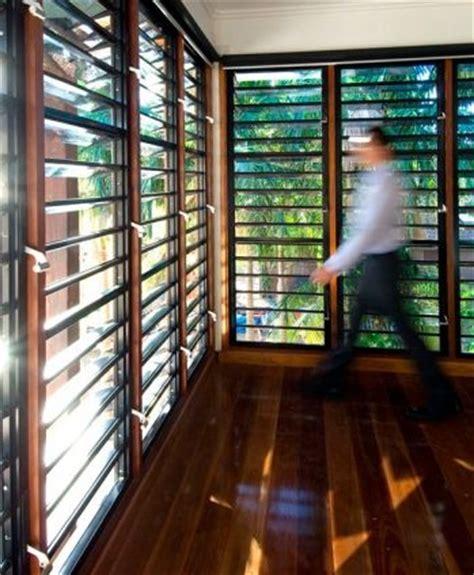 jalousie louvre 25 best images about jalousie glass window on