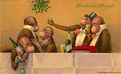 new year facts monkey 704012 unknown artist e621