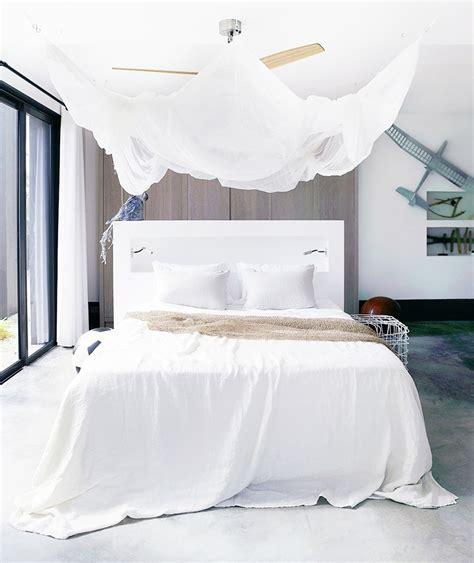 zanzariere da letto foto zanzariera in da letto moderna di valeria