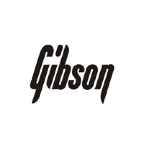 guitar center brands of the world download vector gibson brands of the world download vector logos and