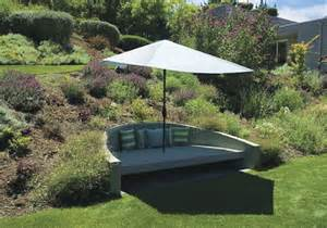 Sun Shades For Outdoor Patios by Outdoor Sun Shades Luxury Home Exterior
