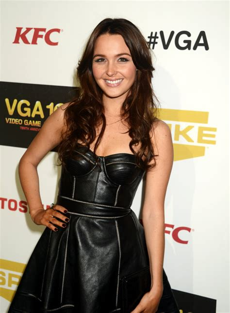 camilla luddington imgur camilla luddington beautifulfemales