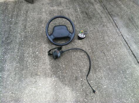 jeep xj steering wheel fs southeast jeep xj cruise and