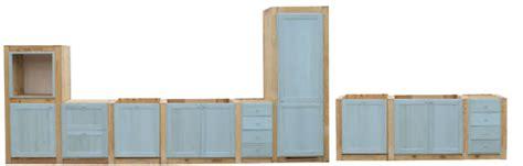 accessori per cucine in muratura strutture per cucine in muratura