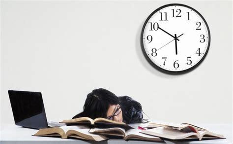 cara agar kuota malam tri se pagi pola tidur saat puasa jadi terganggu begini cara mengatasinya