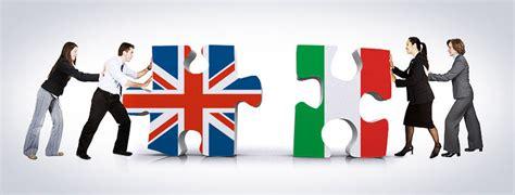 bid traduzione web marketing digital advertising traduzione termini
