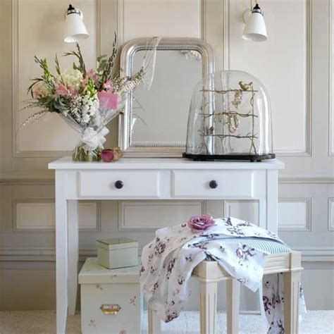 Dressing Table Idea Interior Design Chatter Pretty Dressing Tables