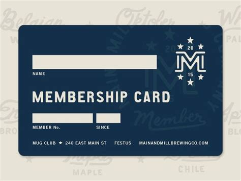 church membership id card template card designs gift cards and cards on