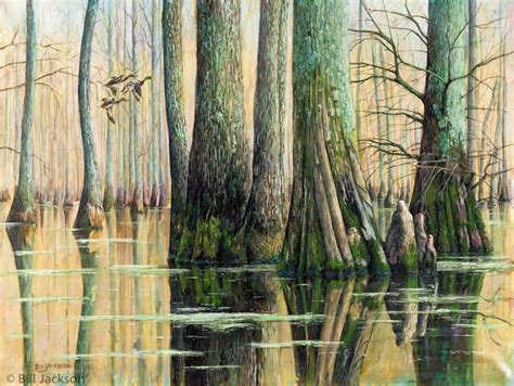 paint nite jackson ms 17 best images about mississippi louisiana on
