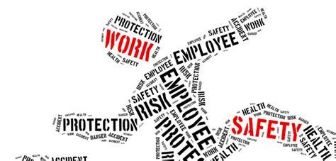 5 Workplace Safety <a  href=