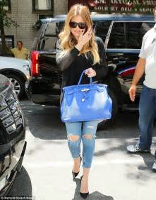 driving boat without license qld fine khloe kardashian s beau french montana pleads guilty to