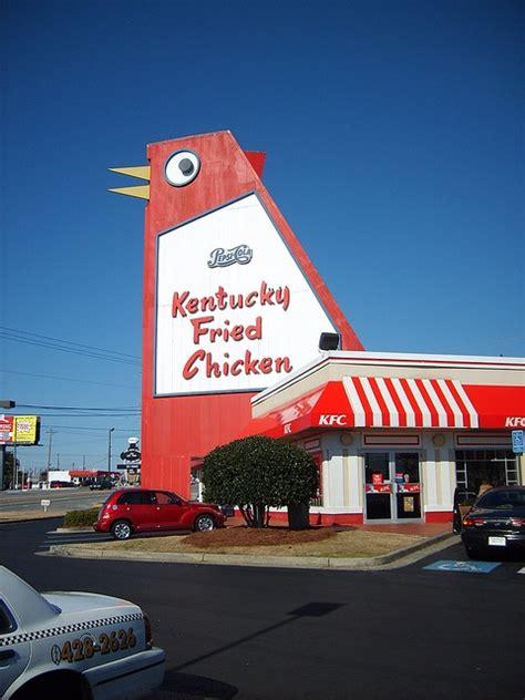 41 best vintage kfc images on kentucky fried 29 best kfc yes images on kentucky fried fried chicken and vintage ads