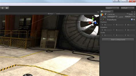 unity quaternion tutorial quaternions unity official tutorials youtube