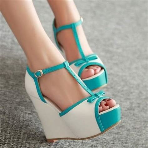 diy high heels shoes makeover ideas diy craft projects