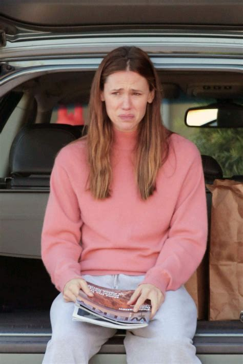 new movies list the tribes of palos verdes jennifer garner films scenes for her new movie the tribes of palos verdes in la celebzz