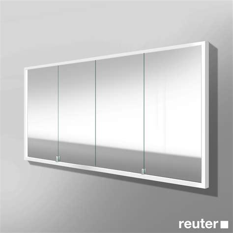 Spiegelschrank 200 Cm Breit spiegelschrank 200 cm spiegelschrank 200 cm