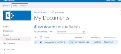 docs workflow docs approval workflow 28 images create a sharepoint