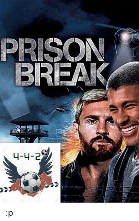 Prison Memes - 25 best memes about prison break prison break memes