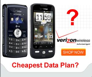 cheapest verizon home phone plan affordable tomuch us just another wordpress site