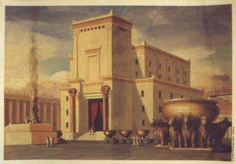 libro jerusalem chronicles from the solomon s temple rev joe zarro s blog