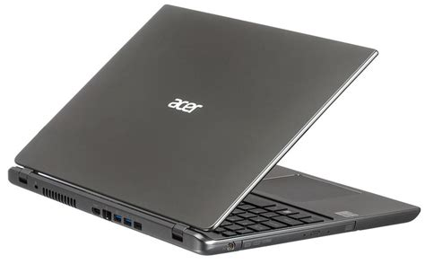 acer aspire m5 581t 6405 review rating pcmag