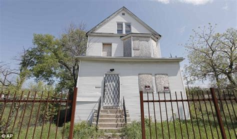 chicago murder house william balfour trial jennifer hudson s childhood home showcases violent englewood
