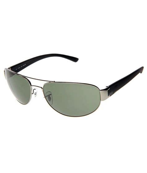 ban rb 3448 004 size 63 aviator sunglasses buy ban rb 3448 004 size 63 aviator