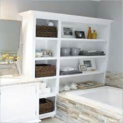 Bathroom Makeup Storage Ideas bathroom sink storage ideas bathroom storage solutions for small