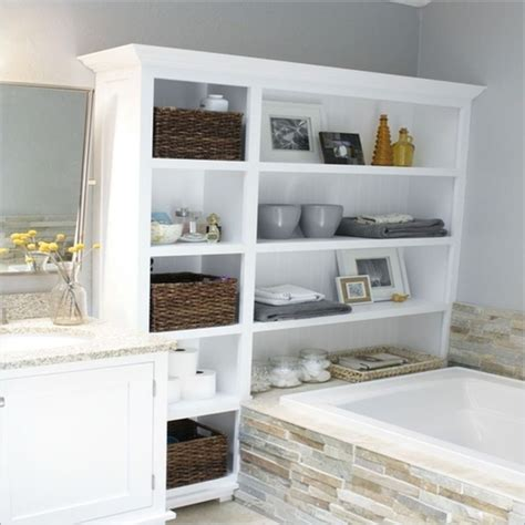storage in small bathrooms bathroom storage solutions for small spaces ward log homes